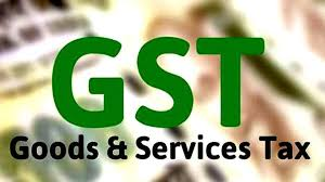 Best GST Consultants in Okhla