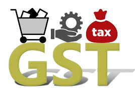 GST Registration Consultant in South Extension