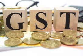 GST Consultant in Kailash Colony