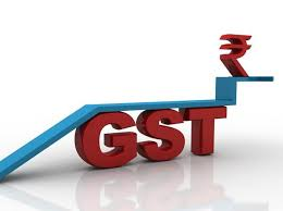 Best GST Consultant in Greater Kailash