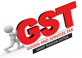 Best GST Consultants in Greater Kailash
