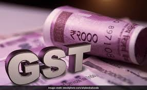 GST Registration Consultants in South Extension